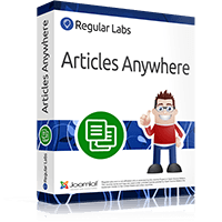 articlesanywhere
