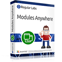 modulesanywhere
